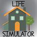 Download Life Simulator 1.96 APK