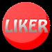 Download Liker App Plus 6 APK
