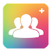 Download Limitsiz Takipçi Kazan 3.1.1.3 APK
