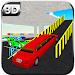 Download Limo Car Multi Storey Parking 1.0.2 APK