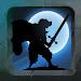 Download Lionheart Tactics 1.5.3 APK