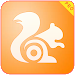 Download Lite UC Browser Guide And Tips 1.0 APK