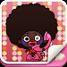 Download Little Me Animation, Emotion 1.05 APK