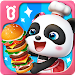 Download Little Panda's Restaurant 8.30.10.00 APK
