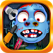 Download Zombie Nose Doctor 1.3 APK