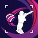 Download Live Cricket 1.4.2 APK