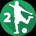 Download Live Football TV 2 1.2 APK