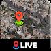 Download Street View Map & Street Map Navigation 4.5 APK