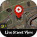 Download Live Street View maps & Satellite Earth Navigation 1.2 APK
