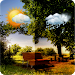 Download Live Weather Radar 2.0 APK