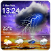 Download Live Weather & Daily Local Weather Forecast 9.9.7.1972 APK