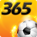 Download Football 365 livescore 2.8.5 APK