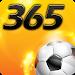 Football 365 livescore