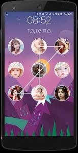 Download Lock Screen 3.8.47 APK
