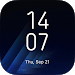 Download Lock screen for Galaxy S8 edge 18.0.0610 APK