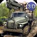 Download Logging Truck Simulator 3D 1.45 APK