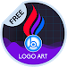 Download Logo Maker & Logo Design Generator 2.5 APK