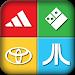 Download Logo Quiz 1.31 APK