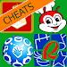 Download Logo Quiz PH Cheat 1.0.3 APK