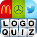 Download Logo Quiz 2.0.14 APK
