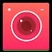 Download LookMe Selfie Camera - Photo Editor 3.4.8 APK