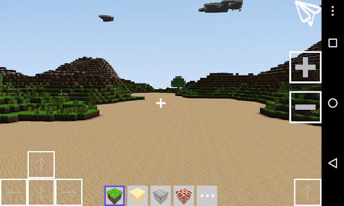 Download World Craft: Lost World 1.1 APK