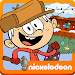 Download Loud House: Ultimate Treehouse 1.5.2 APK