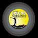 Download Louva Cabedelo 2.0 APK