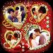 Download Love Collage Photo Editor : Photo Frame & Locket 1.10 APK