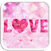 Download Love Emoji Keyboard Theme 1.0.7 APK
