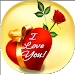 Download Love GIF 5.0 APK