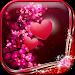Download Love Live Wallpaper HD 1.3 APK