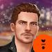Download Love & Diaries: Ash - Romance Novel 3.3.34 APK