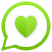 Download Love Messages  APK