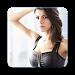 Download Love Chat Hot Girls : Live Stranger Chat Rooms 1.0 APK