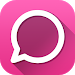 Download Lets Convo - Free Chat & News 4.0.17 APK