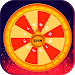 Download Luck by Spin 2018 1.0.2 APK
