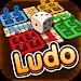 Download Ludo Superstar 1.6 APK