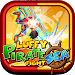 Download Luffy Pirate Sea Fight 1.1.0 APK