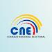 Download Lugar de Votación - Ecuador 1.1.0 APK