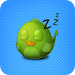 Download Lullaby - Sound to sleep 1.5 APK