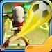 Download Luna League Soccer 1.0.3 APK