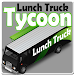 Download Lunch Truck Tycoon 2.3.1 APK