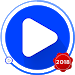 Download MAX Player - HD Video Player 2018 1.1.2 APK
