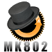 Download MK802 4.0.4 CWM Recovery 1.02 APK