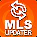 Download MLS Updater 19.21 APK