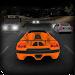 Download MORTAL Racing 3D 1.4 APK