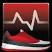 Download MOTOACTV 2.0.53 APK