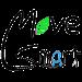 Download MOVESMART 1.1.2 APK