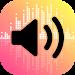 Download MP3 Amplifier 2.1.6 APK